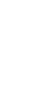 logo symbol